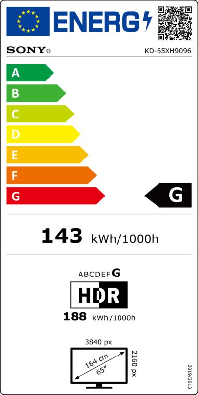 KD-65XH9096_ForEEA